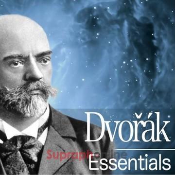 Dvořák Essentials